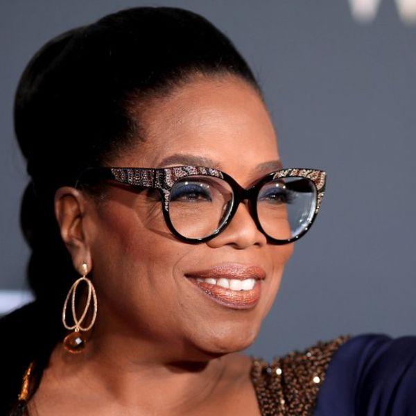 DiscoverNet   Inside Oprah's Incredibly Lavish Lifestyle